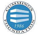 Cummings Foundation