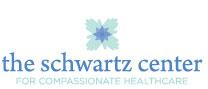 The Schwartz Center