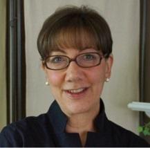 Harriet Warshaw