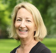 Jane Roessner