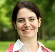 Jessica McCannon