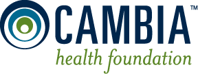 Cambia Health Foundation