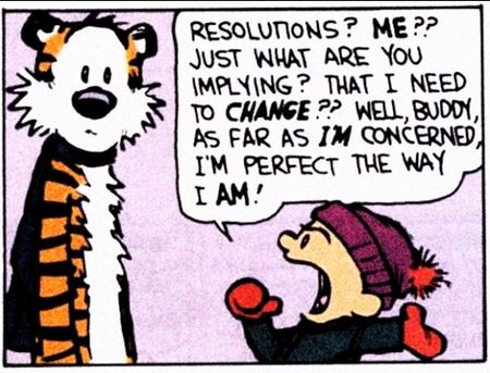 Resolutions 2