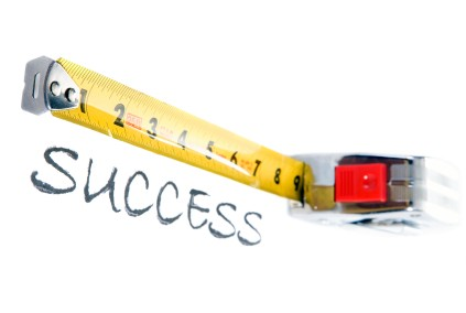 the conversation project measuring success