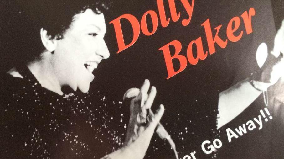 Dolly Baker