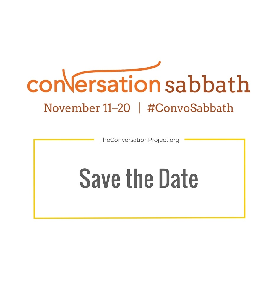 ConvoSabbath-SavetheDate-2016